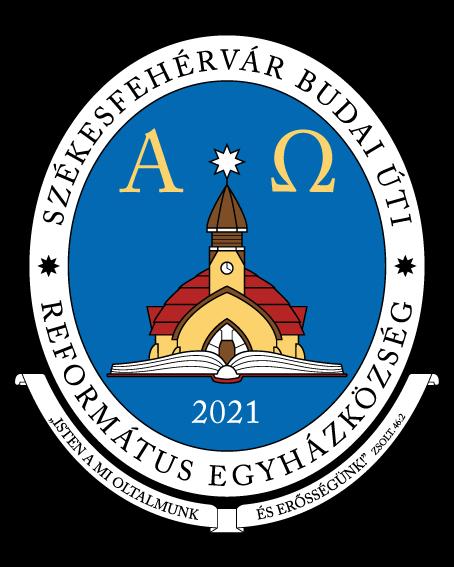 Székesfehérvár Budai Úti Református Egyházközség